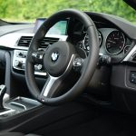 car-vehicle-technology-luxury-100655