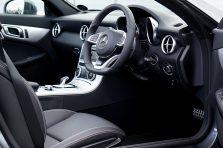 black-and-silver-car-steering-wheel-4002392