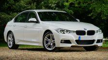 car-vehicle-technology-luxury-100650
