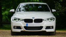 car-vehicle-technology-luxury-100653