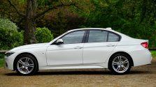 car-vehicle-technology-luxury-100656